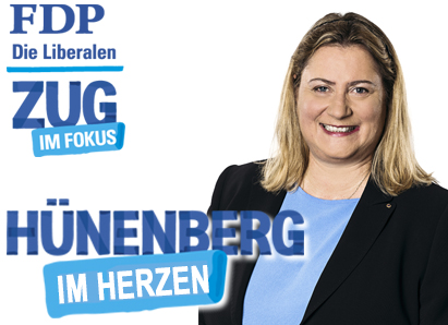 Patricia Diermeier Reichardt